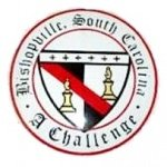 Bishopville SC City Seal