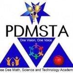 Pee Dee Math Science and Technology Academy